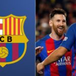 FC Barcelona Player Salaries 2018-19 (Full Squad Contracts Revealed)