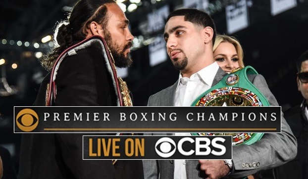 danny-garcia-vs-keith-thurman-purse-payouts