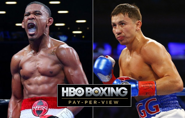 golovkin-vs-jacobs-live-stream