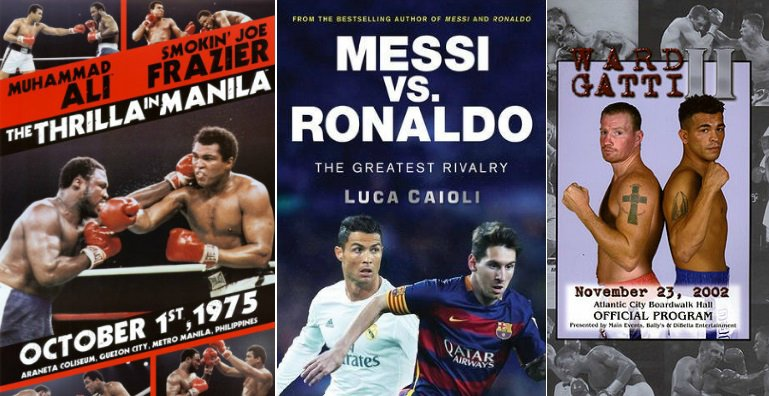 greatest-rivalries-in-sports-history
