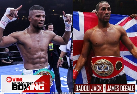 james-degale-vs-badou-jack-live-streaming