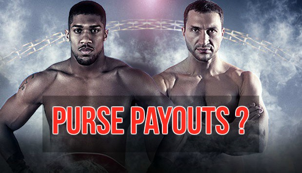 joshua-vs-klitschko-purse-payouts