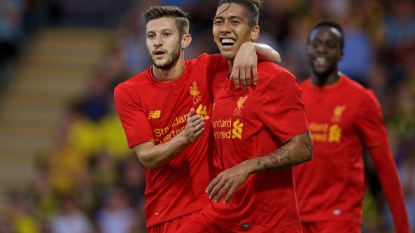 liverpool-fa-cup-live-stream-highlights