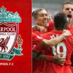 Liverpool Player Salaries 2018-19 (Squad Contracts Revealed)