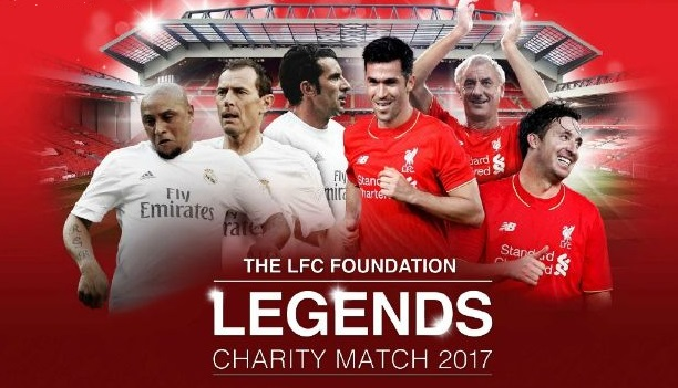 liverpool-vs-real-madrid-legends-live-stream
