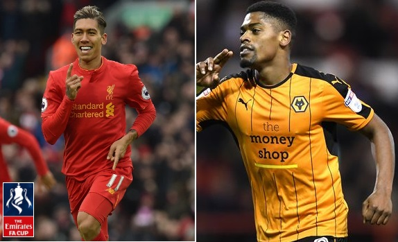 liverpool-vs-wolverhampton-live-stream-highlights