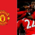 Manchester United Player Salaries 2017-18 (Highest Wage bill in premier league)