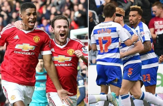 manchester-united-vs-reading-highlights-fa-cup