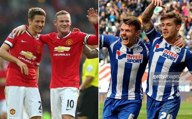 manchester-united-vs-wigan-highlights-2