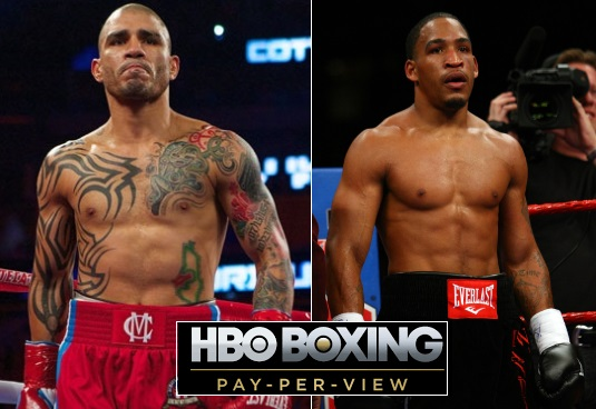 miguel-cotto-vs-james-kirkland-live-stream