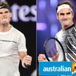 Roger Federer beat Rafael Nadal to win Australian Open 2017 Title his 18th career grand slam