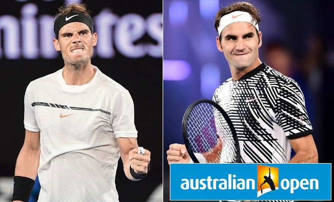 nadal-vs-federer-live-stream-highlights