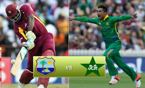 pakistan-vs-west-indies-live-highlights