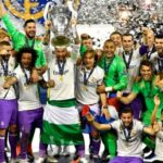 Real Madrid Player Salaries 2017-18 (Contract Details Revealed)