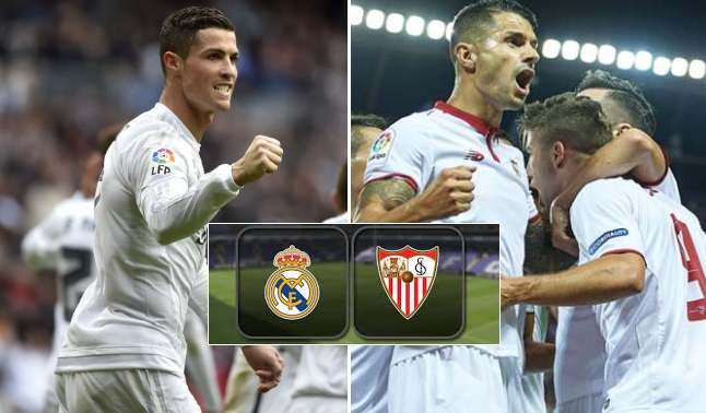 real-madrid-vs-sevilla-live-stream-highlights