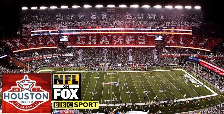 super-bowl-2017-tv-channels