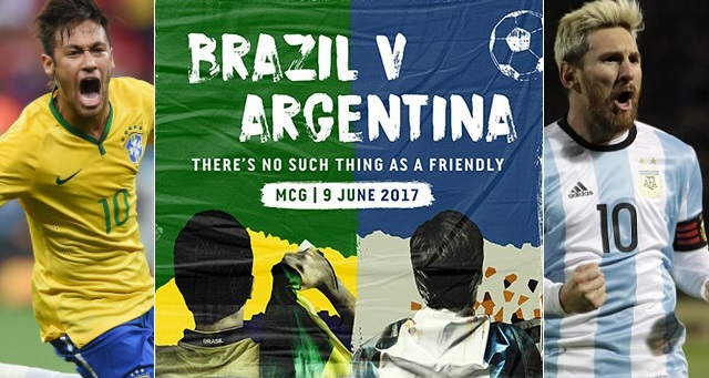 brazil-vs-argentina-2017-friendly-tickets