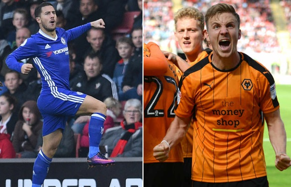 chelsea-vs-wolves-highlights-fa-cup