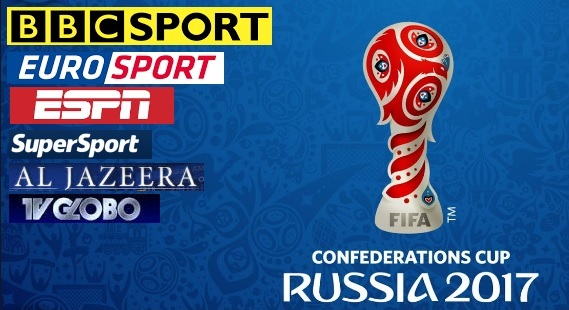 confederations-cup-2017-tv-channels-confirmed