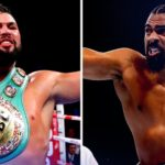 David Haye vs Tony Bellew Purse Payouts (Revealed)