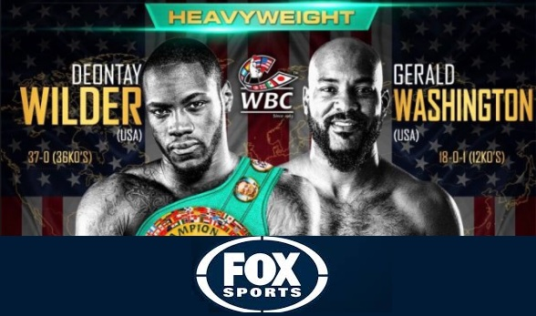 deontay-wilder-vs-gerald-washington-live-stream