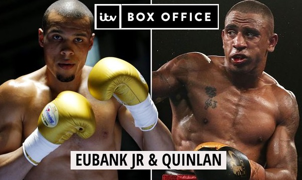 eubank-jr-vs-quinlan-live-stream