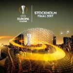 2017 Europa League Round of 16 Draw & Schedule