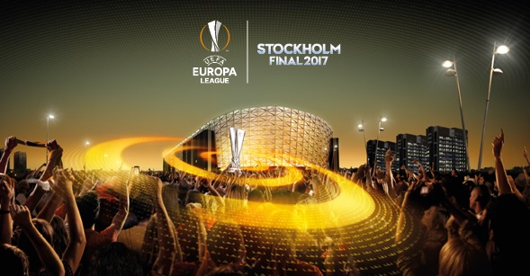 europa-league-2017-schedule