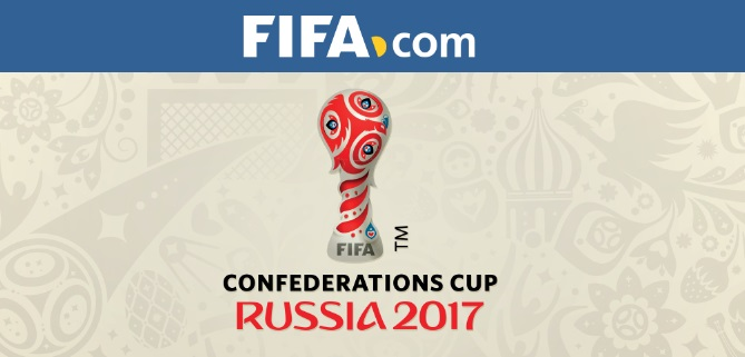 fifa-confederations-cup-2017-prize-money