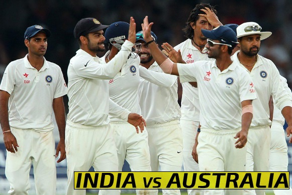 india-vs-australia-test-squads