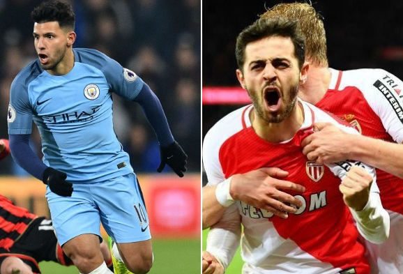 manchester-city-vs-monaco-highlights