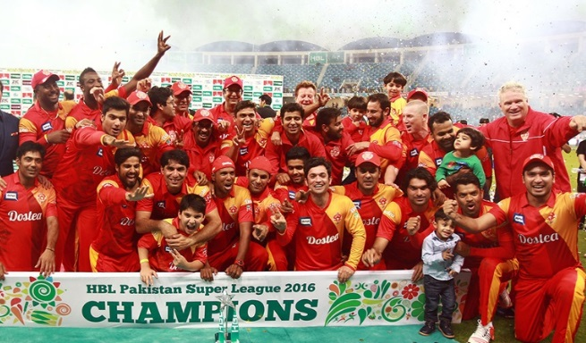 pakistan-super-league-prize-money