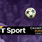 BT Sports New 3-year UEFA UK TV Rights Deal Worth £1.18 Billion