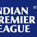 Indian Premier League 2017 TV Channels Broadcasting Worldwide