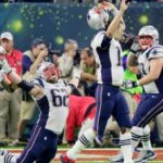 Super Bowl Past Winners List (From 1967 to 2017)