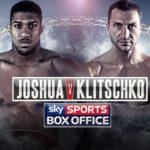 Anthony Joshua stops Wladimir Klitschko in round 11 in what was a incredible fight