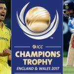 How To Watch ICC Champions Trophy 2017 Live Online ?
