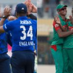 England vs Bangladesh Highlights ICC Champions Trophy 2017 Group A Match