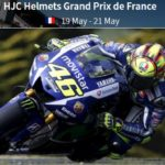 French (Le Mans) MotoGP 2017 Grand Prix – Race Results & Highlights