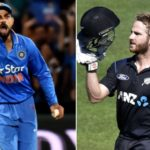 India vs New Zealand Warm-up Match Live Stream Online