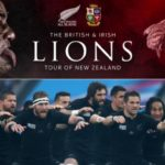 British & Irish Lions vs New Zealand Highlights (The Lions Tour 2017)
