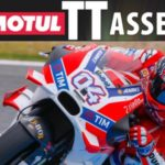 Valentino Rossi Has Won The Motul TT Assen Dutch MotoGP 2017 Grand Prix (Race Results & Highlights)