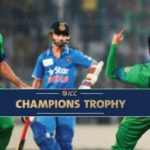 Pakistan Defeated India By 180 Runs To Win 2017 ICC Champions Trophy (Final Match Result & Highlights)