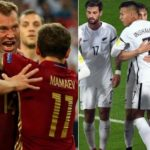 Russia vs New Zealand Highlights Confederation Cup 2017 – Group A Match