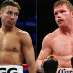 Canelo Alvarez vs Gennady Golovkin Purse (Confirmed)
