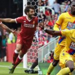 Liverpool vs Crystal Palace Live Stream Premier League 2017 Match