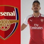Arsenal Player Salaries 2018 (Clubs Wage Bill Revealed)