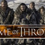 Game Of Thrones Season 7 Episode 7 Live Stream (The Dragon and the Wolf)