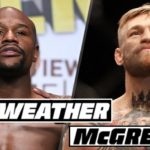 Floyd Mayweather stops Conor McGregor in 10th round (Fight Results & Highlights)