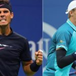 Rafael Nadal vs Kevin Anderson Live Stream US Open 2017 Final